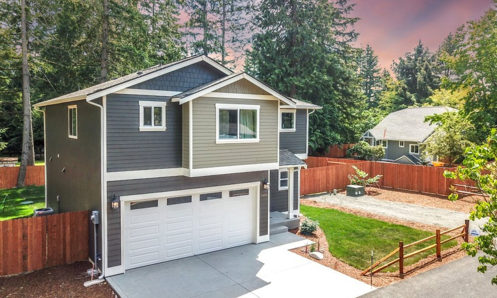 3 tips for pnw homebuyers